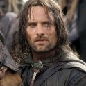 heres-what-the-cast-of-the-lord-of-the-rings-look-2-4942-1429309498-32_dblbig