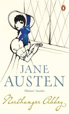 northanger-abbey-jane-austen