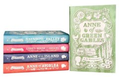 Anne-of-Green-Gables-simon-and-schuster-classics
