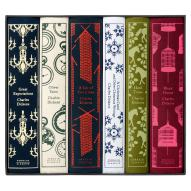 CDPG6-charles-dickens-set-front-1200