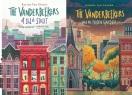 Karina-Yan-Glaser-Books