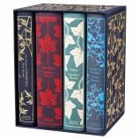 PCBS4-penguin-classics-bronte-sisters-box-angle-1200