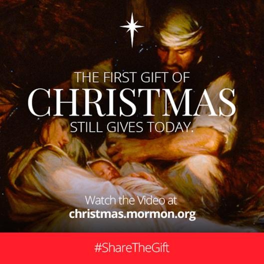 meme-christmas-gift-1344764-wallpaper