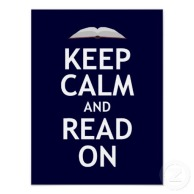 keep-calm-and-read-on