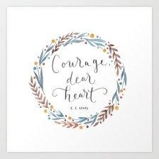 courage-dear-heart-51d-prints