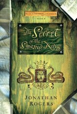 swamp-king-a