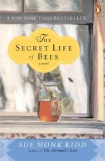the-secret-life-of-bees-1