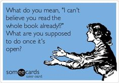 f2de880df35f0b47422d7dcf7974600f-funny-book-quotes-book-memes