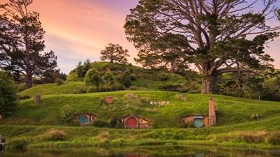 hobbiton-movie-set-9