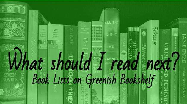 book list visual (1)
