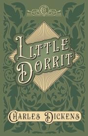 little-dorrit-dickens-9781528716956-cover