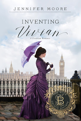 inventing2bvivian2bcover2b-2bcovenant2bpreorders