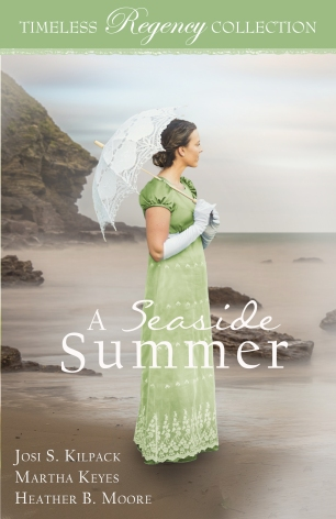 A Seaside Summer FINAL COVER (002)